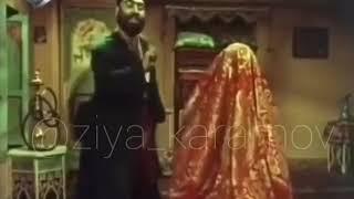 whatsapp status ucun gulmeli video