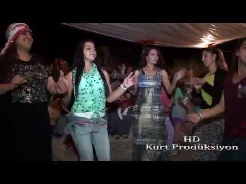 ROMAN HAVASI SEVENLER  RİTTIM BELLY  DANCE  Kurt Prodüksiyon 2016  New