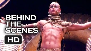 300 Behind The Scenes - Xerxes (2006) HD(Subscribe to TRAILERS: http://bit.ly/sxaw6h Subscribe to COMING SOON: http://bit.ly/H2vZUn Subscribe to EXTRAS: http://bit.ly/1u431fr Like us on FACEBOOK: ..., 2012-10-13T01:42:03.000Z)