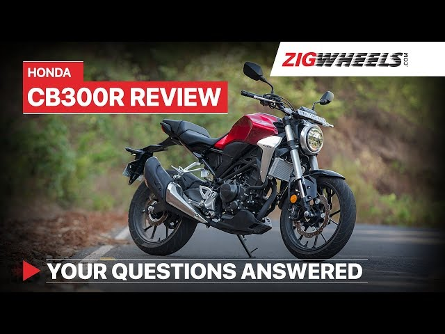 Honda Bikes Price List, New Honda Bike Models 2019, Images