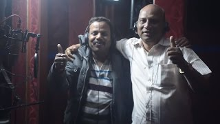 HAPPY NEW YEAR SONG 2015 l Sri Matha Recording Studio l Red Strings l Musichouse27