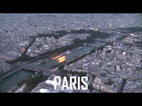 Best of #ASOT909 | Armin van Buuren vs. Shapov – La Resistance De L'Amour AND MORE