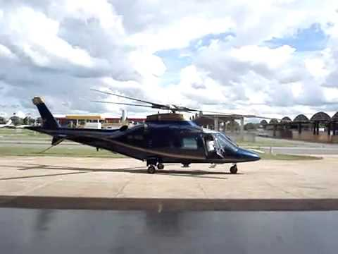 Best VIP helicopter services rental - hire Europe Phone 24/7:+389 72 788 267