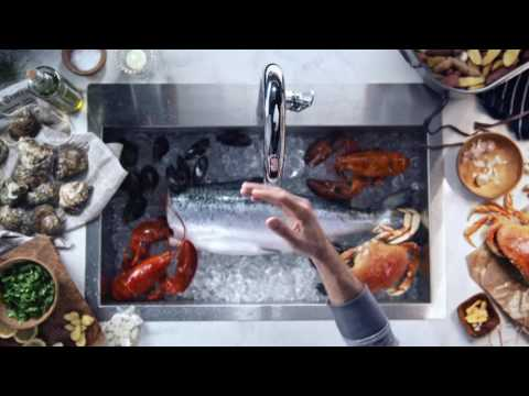 """American Standard 