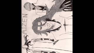 my entry for names76 drawing tournament skillet- whispers in the dark