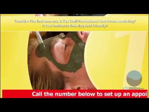 Day Spa Clearwater FL | (727) 645-0760 | Facial Clearwater Florida