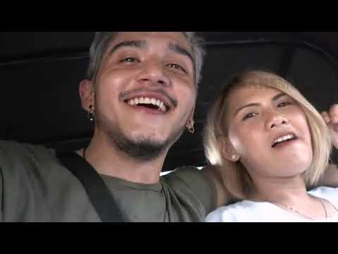 FULL | ANAK MILENIAL - Gaya Pacaran Evelyn Sama Pacar Barunya (18/1/19)