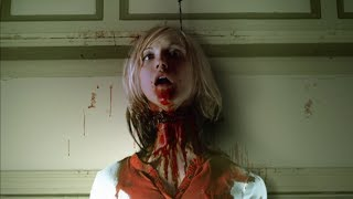Korku Kapanı 4 'Kanlı Başlangıç' - Wrong Turn 4 'Bloody Beginnings'