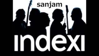 Indexi - Sanjam [2014 Remastered HQ]