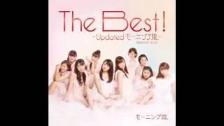Tracklist: 1. LOVEマシーン (updated) 2. I WISH (updated) 3. 恋愛レ...