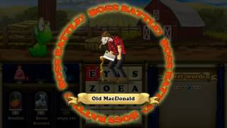 Bookworm Adventures Volume 2 2 Book 4 Chapter 2 Old MacDonald Owns A Farm James Games