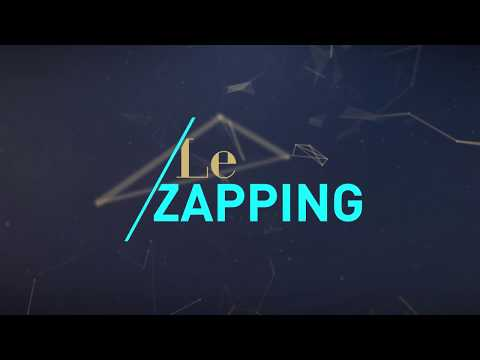 USI 2018 - Zapping Jour 1