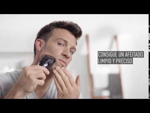 Panasonic ES-RW33-H503