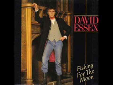 David Essex - Imperial Wizard