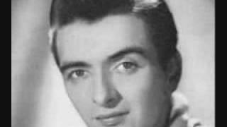 Ray Peterson - Patricia (1958)