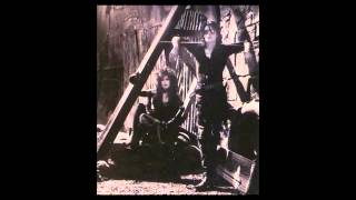 The Sisters Of Mercy - This Corrosion ( spiral version )