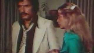 Yesilcam Fragmani - Hesap Günü