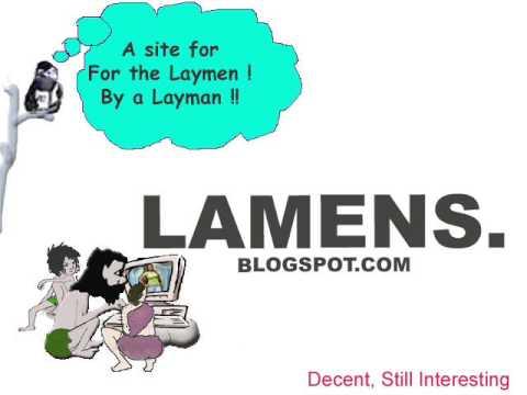 mispronounced domain names(humor)