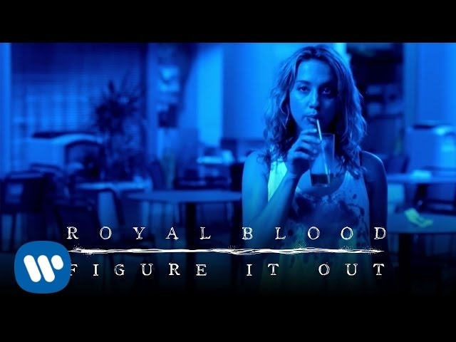 royal-blood-figure-it-out-official-video-royal-blood
