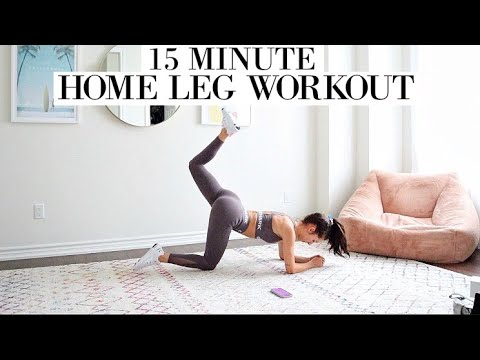 15-minute⏱-home-leg-workout- -follow-along-with-me!
