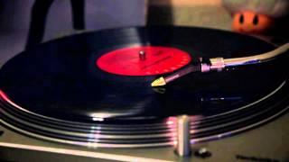 Mariah Carey - Fantasy (Sweet Dub Mix) HD