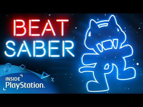 Beat Saber - Das Monstercat Music Pack Vol. 1 ist da! Mp3