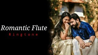 Mann Udhan Varyache Ringtone | Romantic Ringtone | Marathi Ringtone | Ringtone Saish