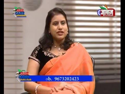 Dr Kunda Shahane FETAL MEDICINE CONSULTANT