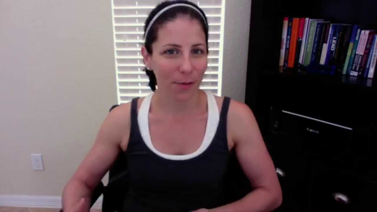 Can I Drink Shakeology While Pregnant Or Nursing Youtube