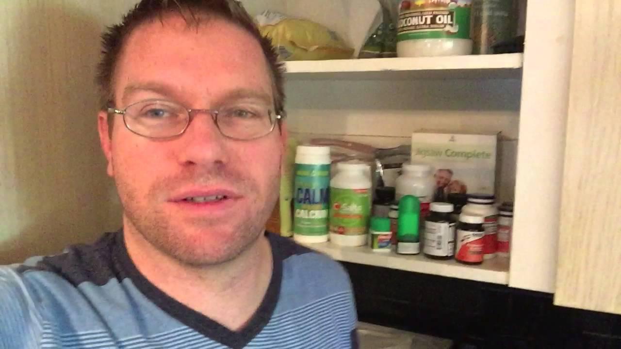 Zyrtec side effects blogs - Ingredients in zyrtec vs claritin - Zyrtec mail in rebate