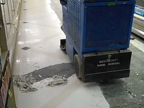 floor-tile-removal-machine