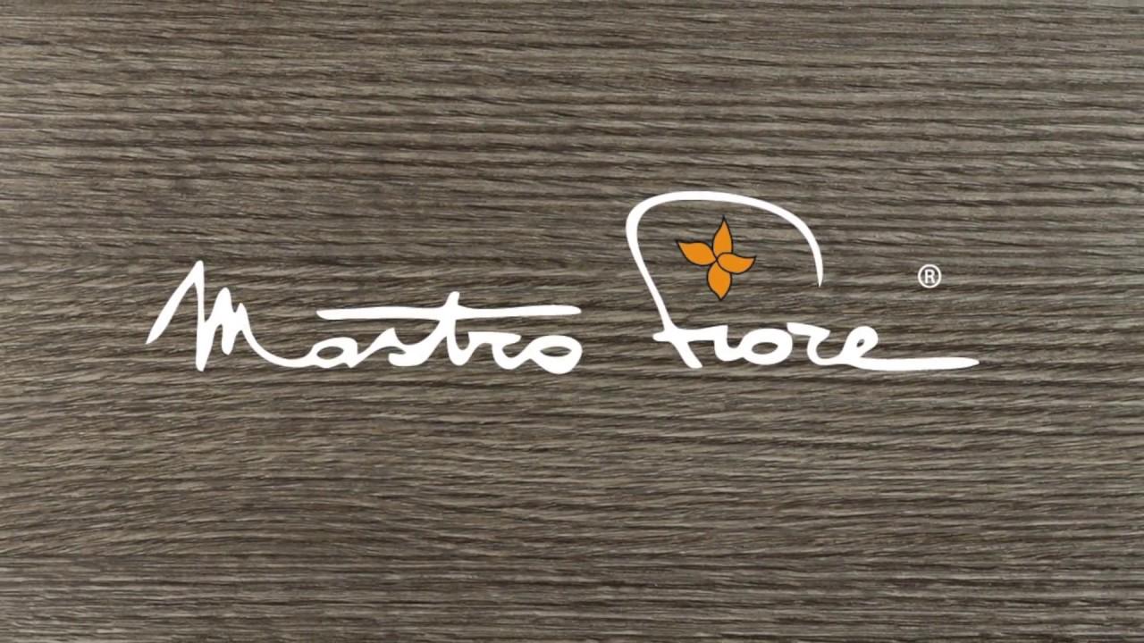 Mastro Fiore Mobili Bagno.Finiture Ad Alta Resistenza Youtube