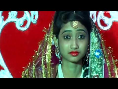 bengali-purulia-video-song-2016---amar-sojni-re-|-new-release
