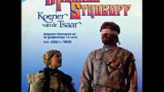 Michel Strogoff Theme (1975) - Vladimir Cosma
