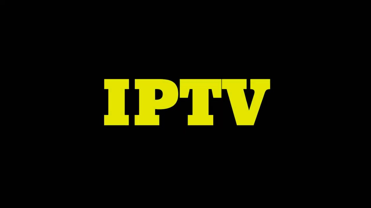 Cara menonton film pakai aplikasi nobi21 untuk hp & smart tv box