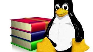 """rarcrack - trouver le """"pass"""" d'une archive sous Linux (Ubuntu 14.04) - vidéo AnyComputer"""