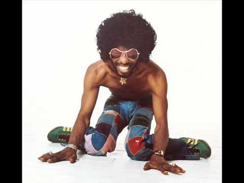 "Sly Stone - ""So Good to Me"" from HIGH ON YOU Mp3"