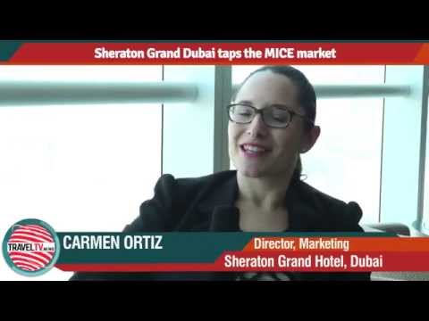 TravelTV.news Special Episode Middle East Aug 10,2015