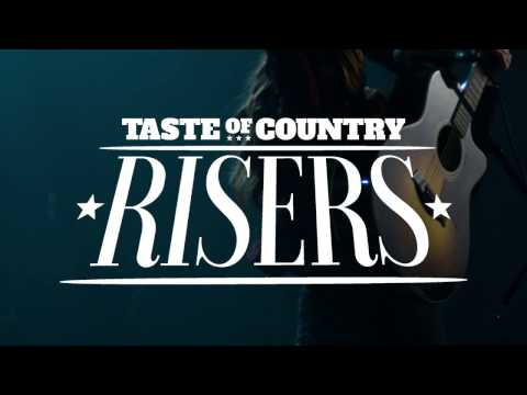 RISERS: The Next Generation of Country Music Coming March 1