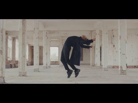 Joshua Luke Smith - Undone (Official Music Video)