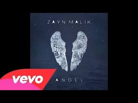 Zayn Malik & One Direction - Angel