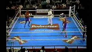 1994 USA vs CUBA - Felix Savon | Robert Geer (heavy) (a) 1/1