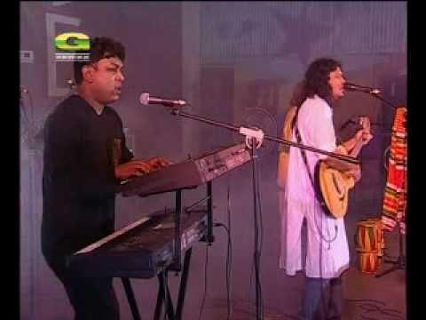 BANGLA SONG JAMES on Windows PC Download Free - 2.0 - com ...