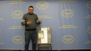 радиаторы rifar monolit(, 2016-09-15T08:52:54.000Z)