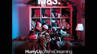Outro - Version longue (M83)