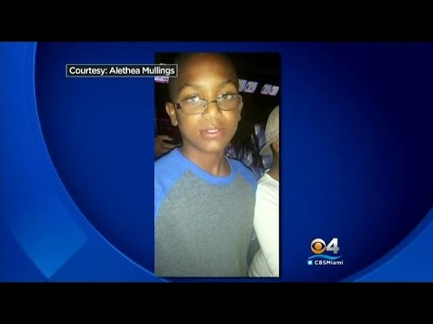 South Florida teen with peanut allergy dies after eating Chips Ahoy cookie