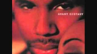 Avant Dont say no just say yes screw n chop jtm