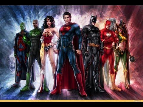 Gary Clark Jr. & Junkie XL - Come Together (Justice League Soundtrack)