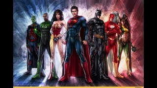 Download Lagu Gary Clark Jr. & Junkie XL - Come Together (Justice League Soundtrack) Mp3