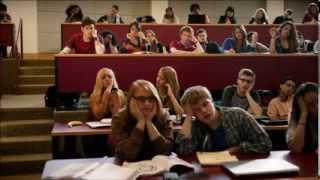 TV Spot - Jimmy John's - Class - Freaky Fast Delivery